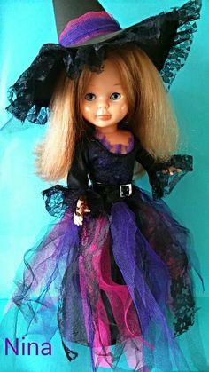Archivo de álbumes Old Dolls, Aurora, Virginia, Ideas, Google, Messages, Baby Doll Clothes, Bruges, Costumes