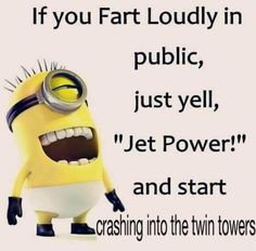 Image result for edgy minion memes