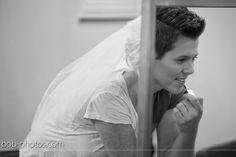 Funny wedding Photos mirror Bob-photos.com
