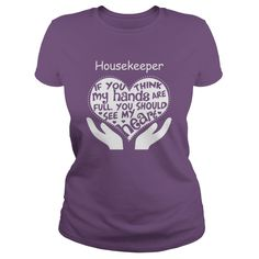 (Deal Tshirt 3 hour) PROUD TO BE A HOUSEKEEPER  Shirts 2016  1 Select color 2 Click the ADD TO CART button 3 Select your Preferred Size Quantity and Color 4 CHECKOUT  Tshirt Guys Lady Hodie  SHARE and Get Discount Today Order now before we SELL OUT  #tshirt #pinteres #Tshirtamerican #Tshirtjob #Tshirtnam