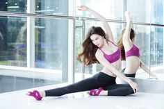 yoga-ho-ngoc-ha.jpg (1200×800)