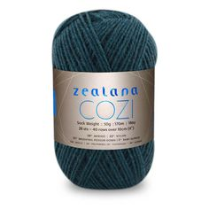 Colour Cozi Kale, Artisan Sock weight, Artisan Cozi, Zealana Cozi Kale, Zealana Cozi, Kale C04, Zealana Kale, Knitting Yarn, Knitting Wool, Crochet Yarn