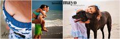 Atlantic Beach Family Portraits, Atlantic Beach, Family portraits, family photography, day in the life, beach portraits, Brooke Mayo Photographers, www.brookemayo.com