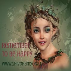 Remember to be Happy http://www.shivohamyoga.nl/ #inspirationalquotes #happy#quotes #live #life #hope #dream #motivation #now #peace #love