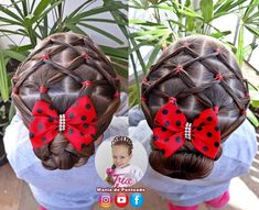 Girl Hair Dos, Little Girl Hairstyles, Avon, Little Girls, Braids, Princess, Halloween, Hair Styles, Kid Hairstyles