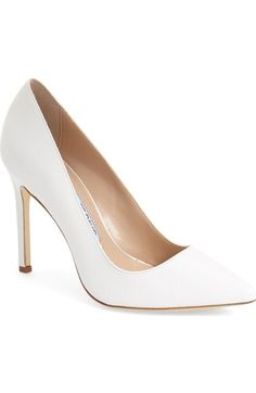 Charles David 'Caterina' Pointy Toe Pump (Women) (Online Only) available at #Nordstrom