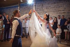Newlyweds perform their first dance at Dorset castle reception Sand Ceremony, Civil Ceremony, Wedding First Dance, Seaside Theme, New Wife, Wedding Breakfast, Newlyweds, Perfect Wedding, Wedding Venues