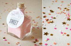 Diy-wedding-favors-romantic-love-themed.full