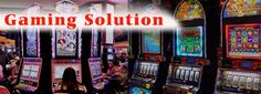 CISIN is India's best retail gaming solutions providing company which provides affordable but best video game solutions across the globe. You can visit to check portfolio & to know more today.