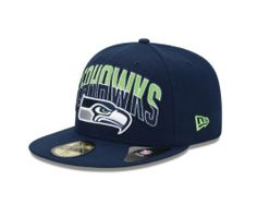 Buy San Diego Chargers Hats and Exclusive San Diego Chargers Hats with  Authentic San Diego Chargers Fitted and Snapback Hats found nowhere else by  New Era ... ba05f8ec7