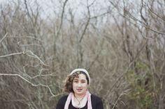 Beka Hope Photography