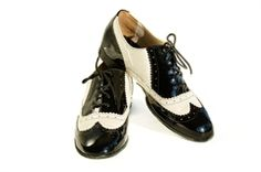 TANGO SHOES FON MAN Tango Shoes, Oxford Shoes, Handmade, Women, Fashion, Zapatos, Moda, Hand Made, Fashion Styles