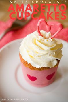 Baking and dessert recipes for cupcakes, cakes, muffins, pies, and everything in between - from perfected classics to new and adventurous indulgences. Cupcake Recipes, Baking Recipes, Dessert Recipes, Picnic Recipes, Baking Desserts, Mini Cakes, Cupcake Cakes, Rose Cupcake, Cupcake Toppers