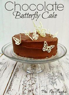 Cake Mix Cheats - Mums Make Lists