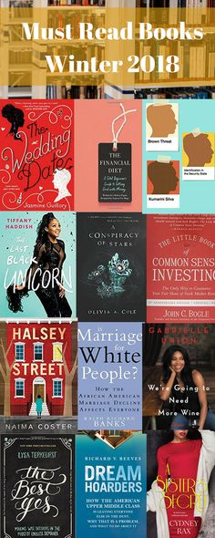 tbr list, winter reading list 2018, 2018 reading list,book release 2018, reading list for women,diverse books, #books