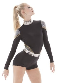 583f0987a 11 Best Dance outfits images