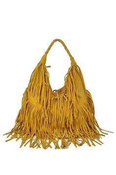 Shopchameleon - Suede Fringe Satchel, $49.99 (http://www.shopchameleon.com/products/suede-fringe-satchel.html)