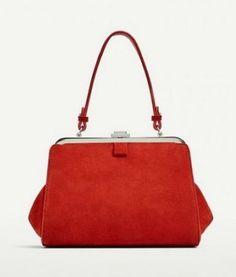 10 mini torbica iz high street ponude