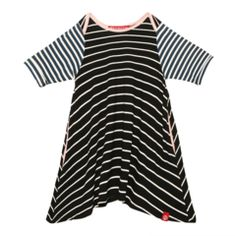 Best Gifts For Girls, Cool Gifts, Cool Stuff, Tops, Women, Fashion, Moda, Cool Presents, Fashion Styles