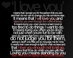 Deep+Love+Quotes+for+Him | Deep+Love+Quotes+For+Him | Love Quotes And Sayings For Him From The ...