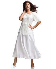 Plus Size Special Occasion Wear   Plus size mother of the bride dresses under $50 dollars