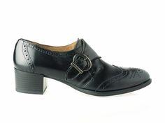 Lince Shoes FW 15/16 #blucher #monkstrap #Lince