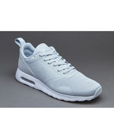 the latest b29d4 c6e69 Order Nike Air Max Tavas Mens Shoes Official Store UK 2036 Outlet Uk, Cheap  Nike