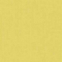 Lemon SJA 3937 137 tissus Sunbrella