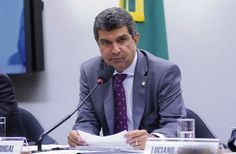 VISÃO NEWS GOSPEL: PDT fecha com Dilma, mas Sergio Vidigal diz que vota pelo impeachment
