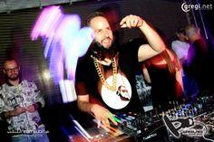 Náš fotografJán Vlk - Dreamwolfvám prináša fotkyz vydarenej akcie TAGER 11th anniversary & City U summer opening party, ktorá sa konala piatok 10. júna v Wakelake v Bratislave. Bola to akcia v top štýle s big atmosférou...  Rezident, skvelý DJ Tager oslávil 11. výročie svojho účinkovania na dídžejskej scéne a oslávil to parádne! Zároveň s ním Vysoká škola manažmentu / City University of Seattle odštartovala leto. Bolo to skvelé, úžasné, parádňacke škoda reči. Každý siprišiel na svoje…