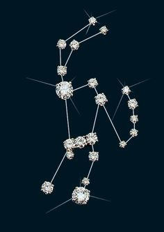 constellation earring - Поиск в Google