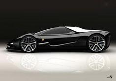 Ferrari  #RePin by AT Social Media Marketing - Pinterest Marketing Specialists ATSocialMedia.co.uk