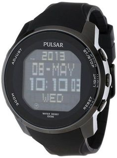96304ef9deb 163 best Watches images on Pinterest in 2018