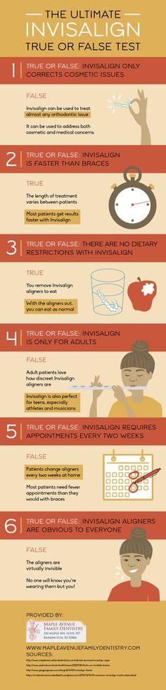 #greatbocasmiles #dental http://www.greatbocasmiles.com/