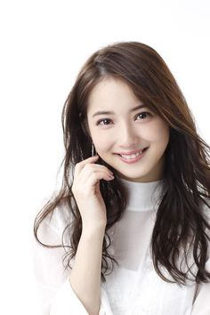 Interview - My Korean Teacher (Film) Japanese Beauty, Japanese Girl, Asian Beauty, Beautiful Person, Beautiful Women, Prity Girl, Beauty Photos, Photos Of Women, Japan Fashion