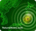 Almost half of Fukushima children now have thyroid disorders from radiation poisoning, officials blame 'too much seafood'