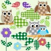 http://it.123rf.com/photo_14781340_patchwork-con-gli-uccelli-e-bambino-birdhouses-sfondo-senza-soluzione-di-continuita.html