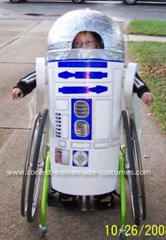 costumes-for-special-needs