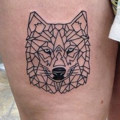 19 Tattoos That Dominated 2014