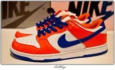 new arrival 6b996 b9783 031612 Nike