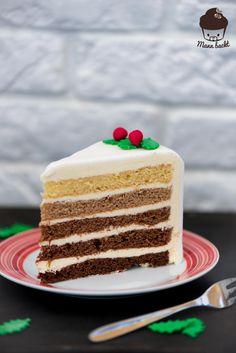 weihnachtlicher-ombre-cake-mann-backt-marian-moschen-4-von-4