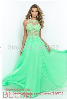 Find More Evening Dresses Information about Free shipping Orange Evening Dresses A Line Floor Length Appliques Off the Shoulder Sexy Back Natural Chiffon Vestidos De Fiesta,High Quality chiffon strapless dress,China chiffon belted dress Suppliers, Cheap chiffon high low dress from Beautiful Life Dress on Aliexpress.com