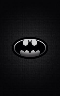 Batman logo Batman Vs Superman, Batman Art, Marvel Dc Comics, Batman Wallpaper Iphone, Wallpaper Telephone, Batman Poster, Apple Watch Wallpaper, Catwoman, Mobile Wallpaper