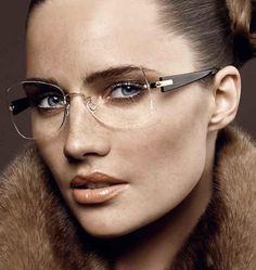 c38dc085a1 10 Best Glasses images