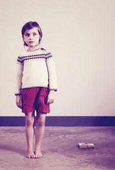 2dfe032d0 577 Best wardrobe · kid images