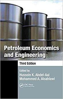 Télécharger [(Petroleum Economics and Engineering)] [Edited by Hussein K. Abdel-Aal ] published on (December, 2013) Gratuit