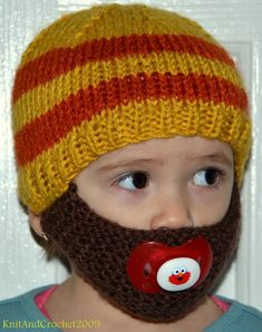 09883c9dc24 40 Best Beard beanie images in 2019