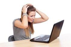 Blog yazarlarının kaçınması gereken SEO hataları