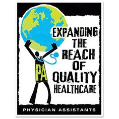 230 Physician Assistant Ideas In 2021 Physician Assistant Physician Assistant
