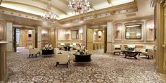Weddings - The Perfect Forever Starts Here - Bellagio Las Vegas ...